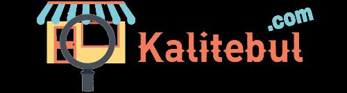 KaliteBul.com